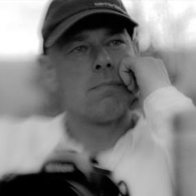 Masters-Club-Allan-Holmberg-No113-Profile.jpg