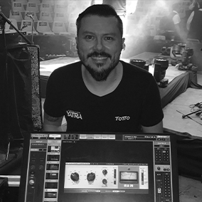 Masters-Club-Andres-Guerrero-Ruiz-No116-Profile.jpg