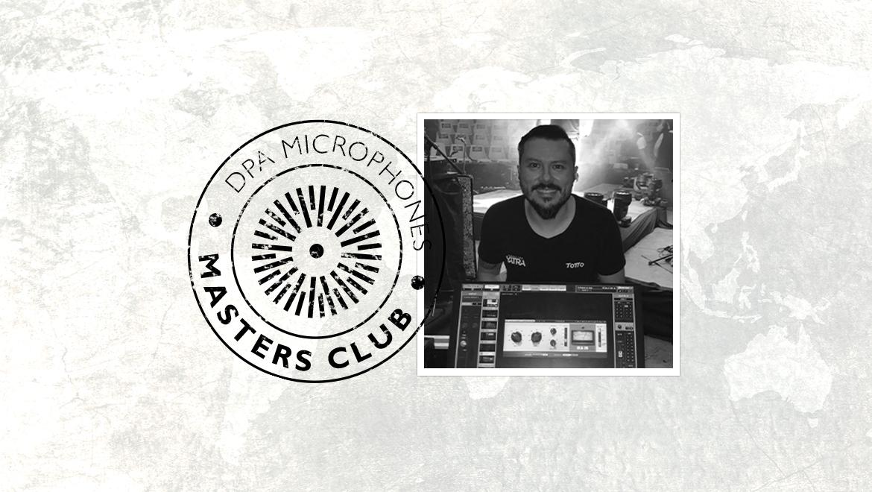 Masters-Club-Andres-Guerrero-Ruiz-No116_1.jpg
