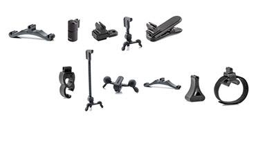 instrument-clips-nav-item_1.jpg