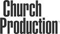 Church-Production-logo2.png