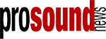 prosound-news-logo-medium.png