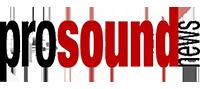 prosound-news-logo.png