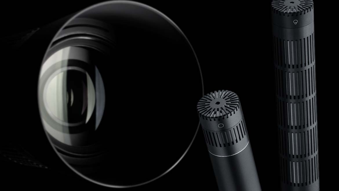 Microphones-for-video-L-1.jpg