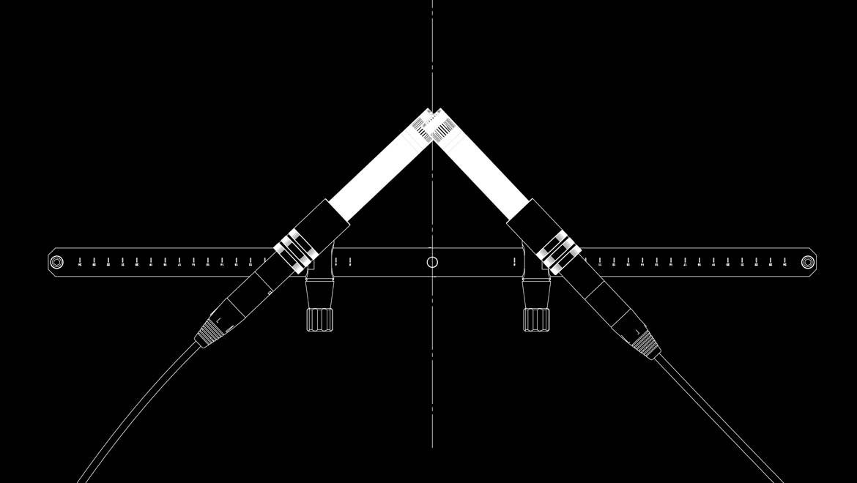 XY-Stereo-L-1.jpg