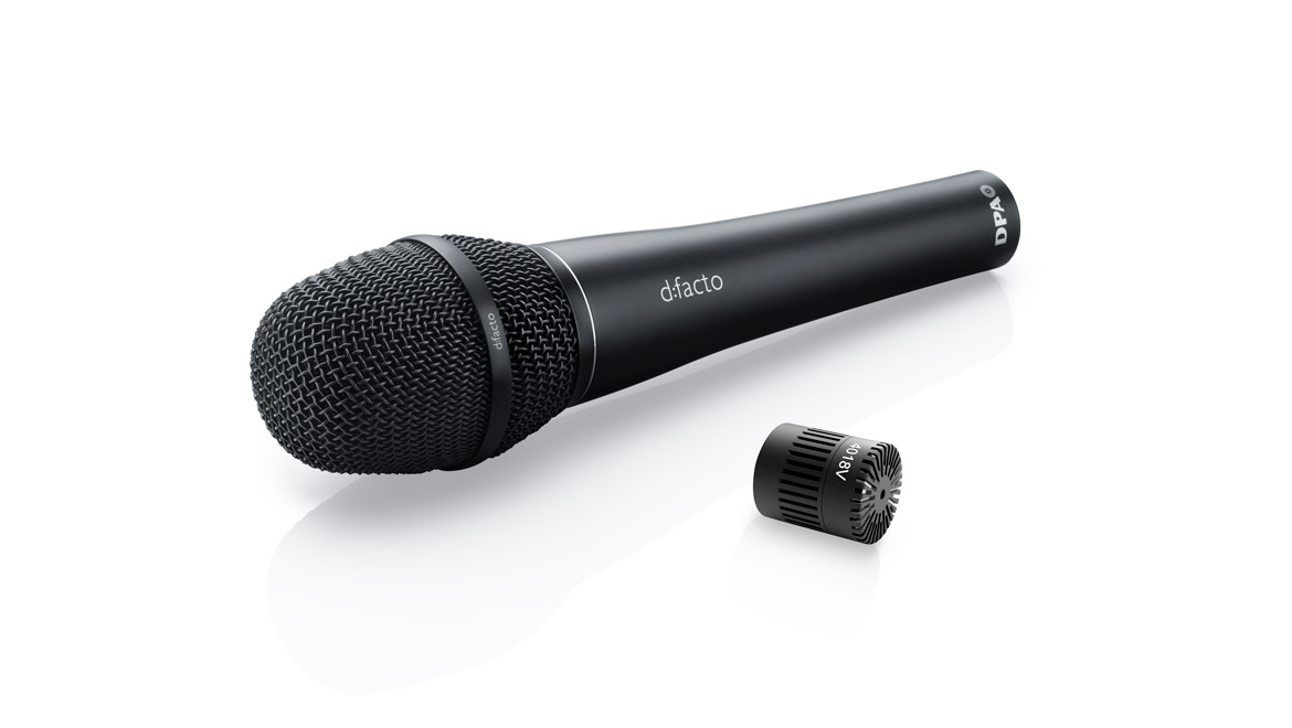 4018-VH-B-DPA-dfacto-4018V-Mic-Wired-DPA-Handle-Supercardioid-Black.jpg