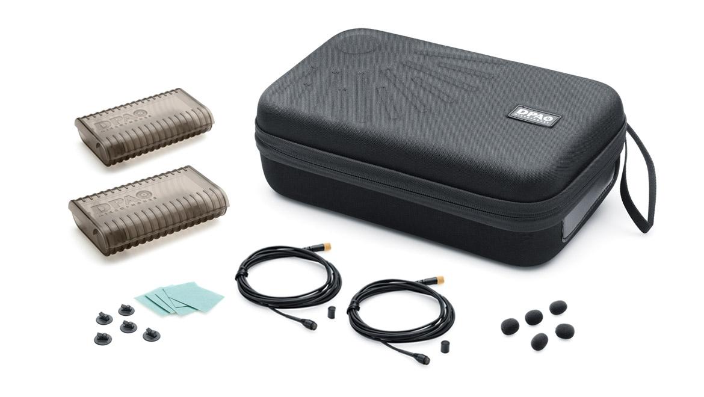 dscreet-kits-01.jpg