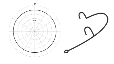 headset-omnidirectional-nav-item-new.jpg