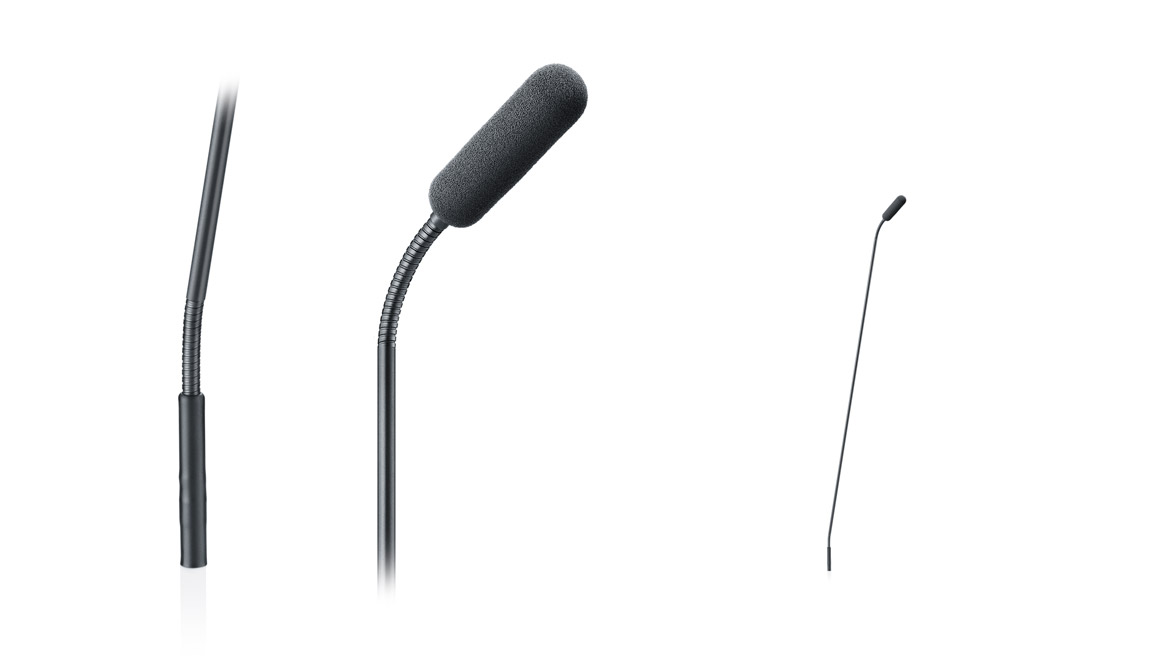 4098-BM-G-075-dsign-4098-Supercardioid-Mic-Black-MicroDot-77-cm-30-in-Boom-top-and-bottom-Gooseneck.jpg