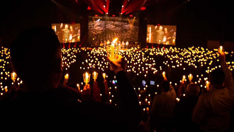Flatirons-Community-Church-Praises-DPA-Microphones-L-1.jpg