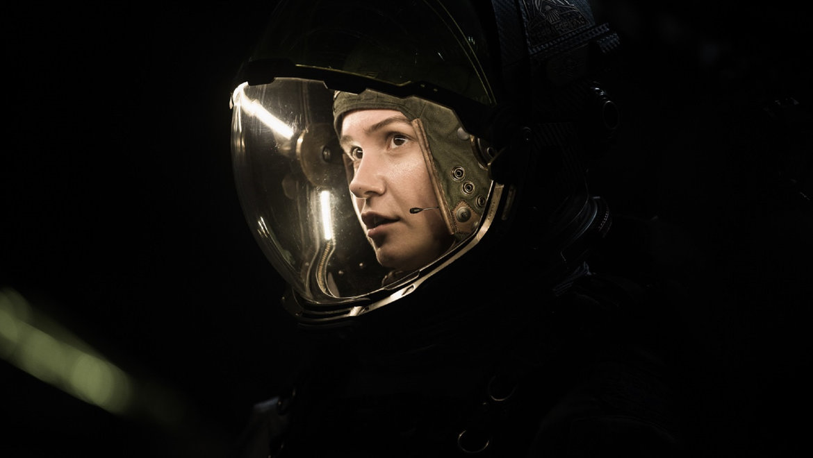 Alien-Covenant-1-Katherine-Waterston-2-L.jpg