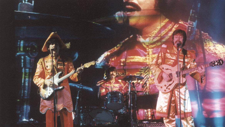 CMT-_Sgt-Pepper-2-L.jpg