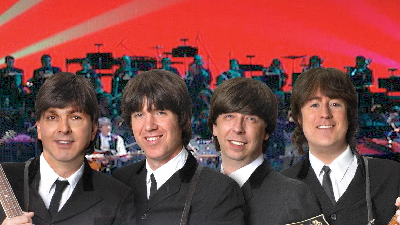 CMT-_Sgt-Pepper-3-L.jpg