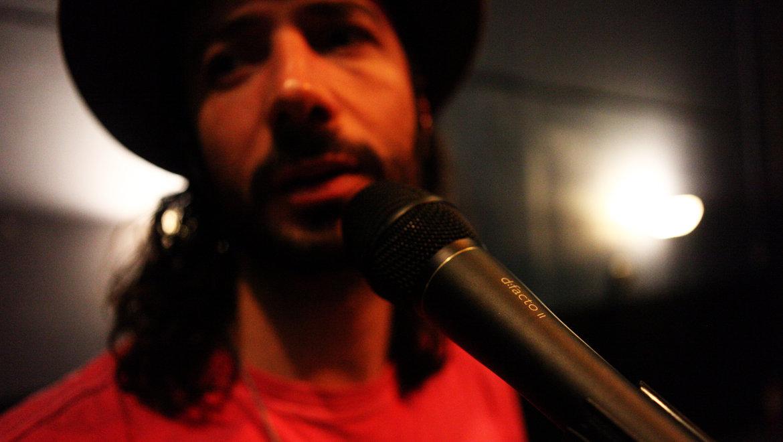 DPA-Microphones_Nasri_1-L.jpg