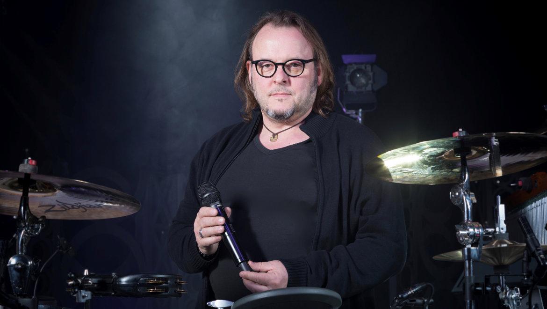 Olivier (Gégé') Gérard