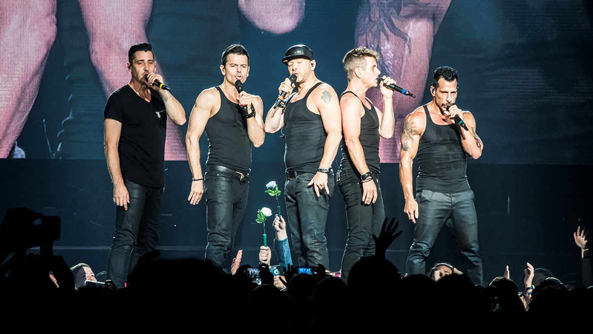 DPA_NKOTB_1_Photography-Credit-Marcello-Ambriz-2-L.jpg