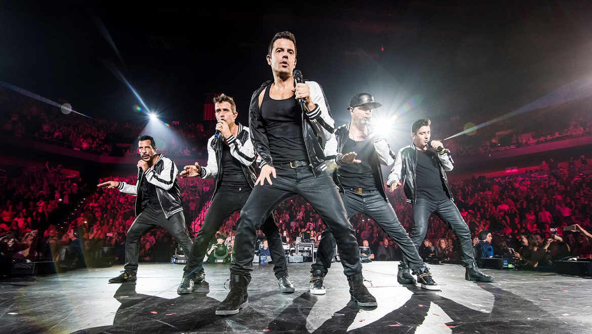 DPA_NKOTB_2_Photography-Credit-Marcello-Ambriz-1-L.jpg