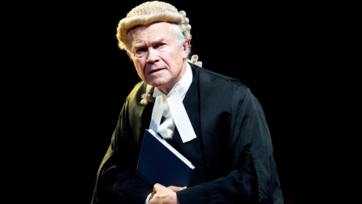David-Yelland-in-Witness-for-the-Prosecution-Credit-Sheila-Burnett-3-L.jpg