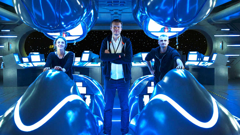 Valerian-Sound-Crew-Credit-Lou-Faulon-%c2%a9VALERIAN-SAS-TF1-FILMS-PRODUCTION-1-L.jpg