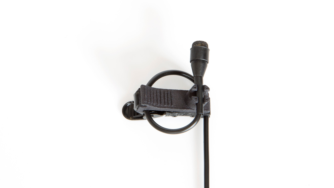 DPA-Clip-with-dscreet-4060-microphone-3-L.png