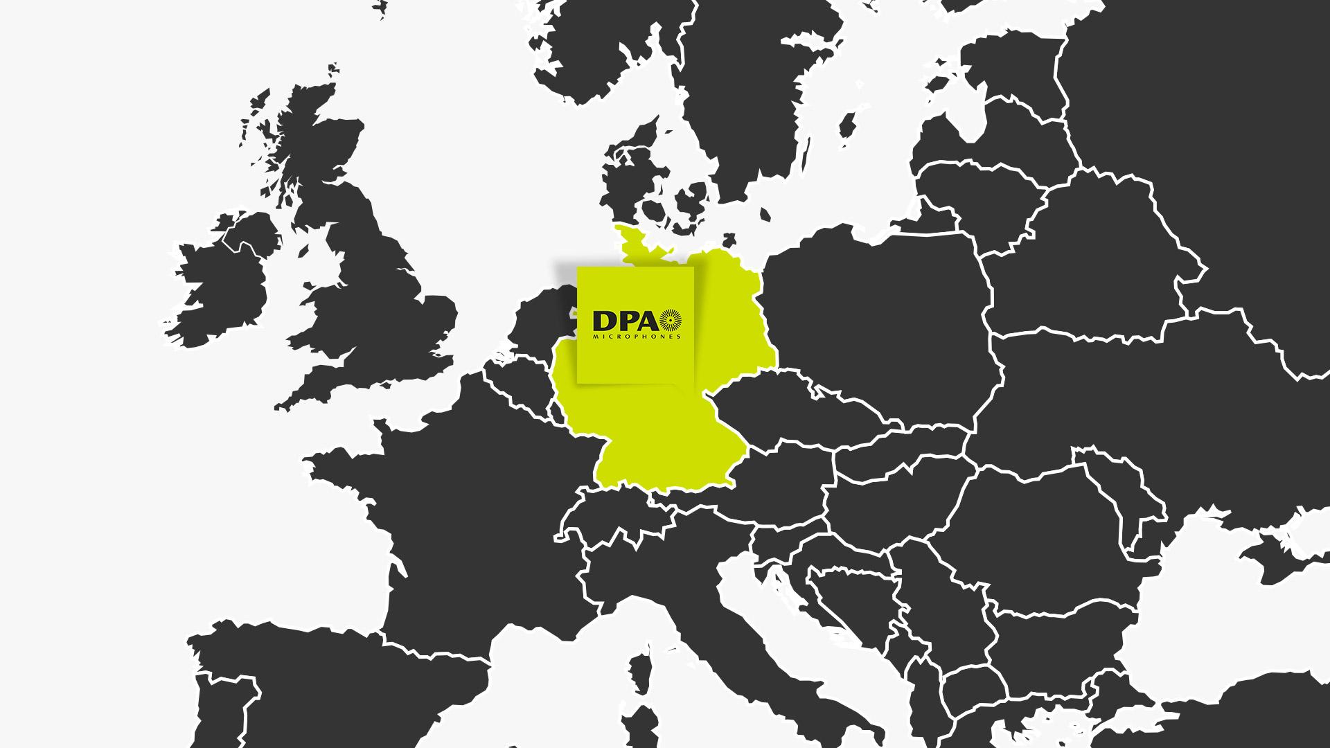 DPA-Germany.jpg