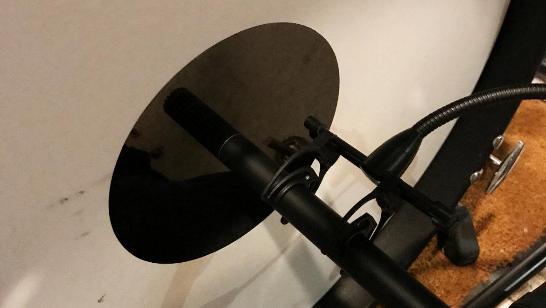 DPA-Microphones_Mat-Mitchell_3-L.jpg