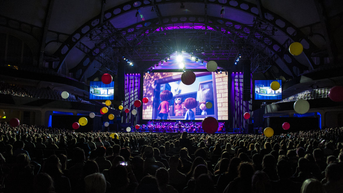 Disney-in-Concert-with-DPA-1-L.jpg
