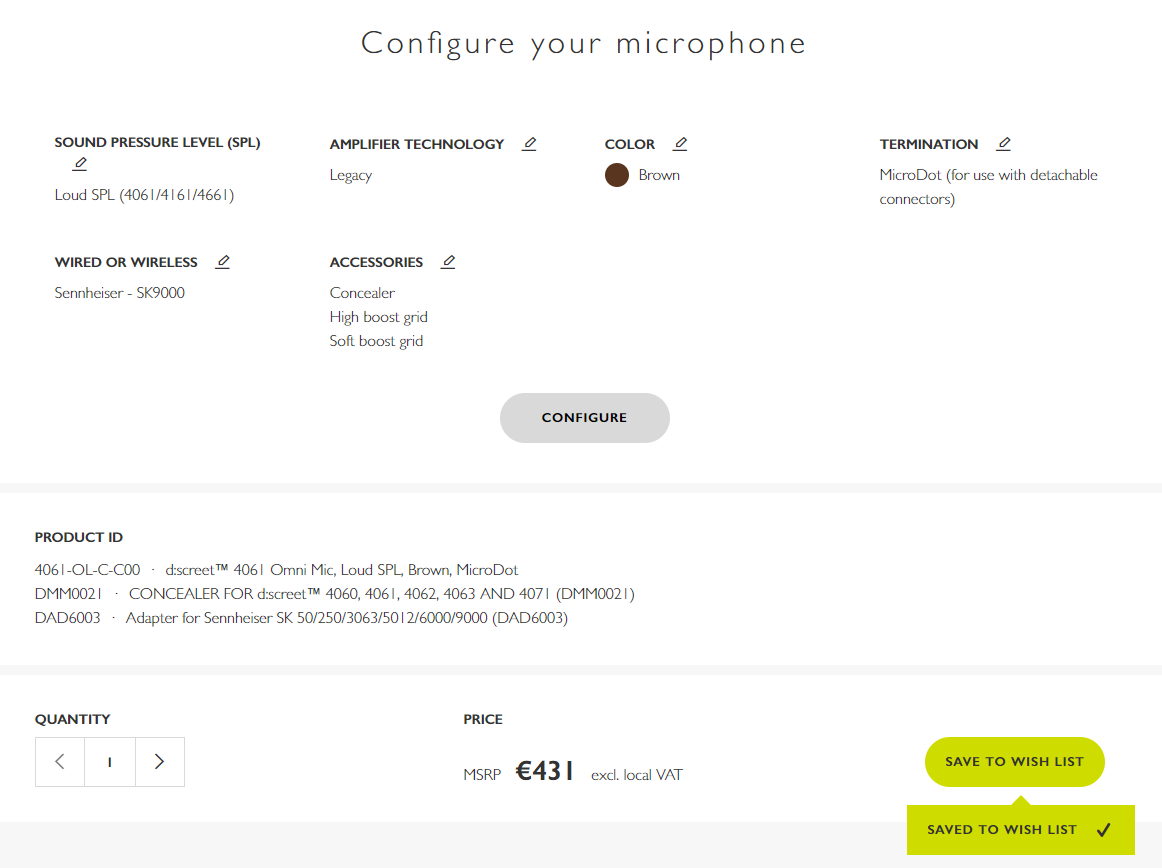 configurator-2.PNG