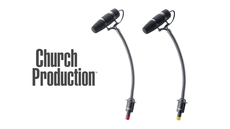 dpa-dvote-core-church-production.jpg