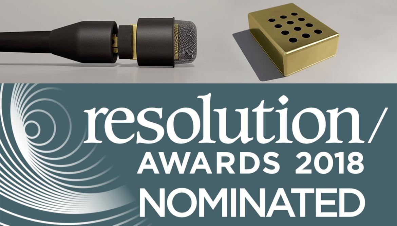 dpa-resolution-awards-2018.jpg