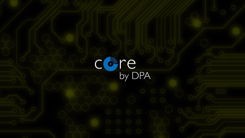 three-points-core-by-dpa.jpg