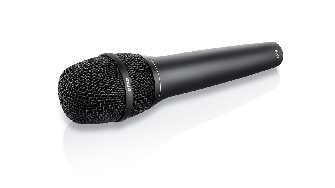 DPA-Microphones_2028-Vocal-Mic.jpg