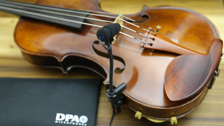 DPA-Microphones_Jason-Yang_1-1L.jpg