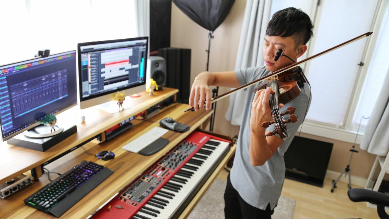 DPA-Microphones_Jason-Yang_2-2L.jpg