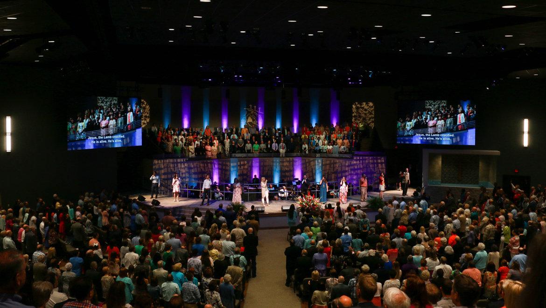 DPA-Microphones_Southcrest-Baptist-Church_1L.jpg