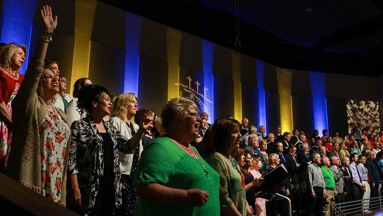 DPA-Microphones_Southcrest-Baptist-Church_3L.jpg