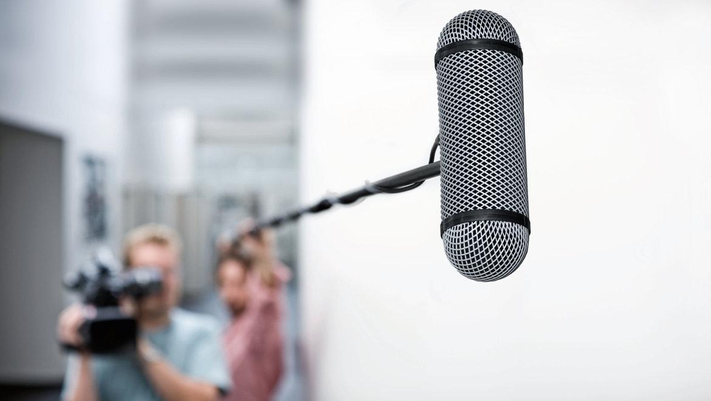 DPA-Microphones_ddicate-4017B-1L.jpg