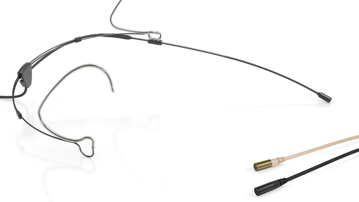 DPA-Microphones_dfine-6066-subminiature-headset-with-6060-lavaliers-1L.jpg
