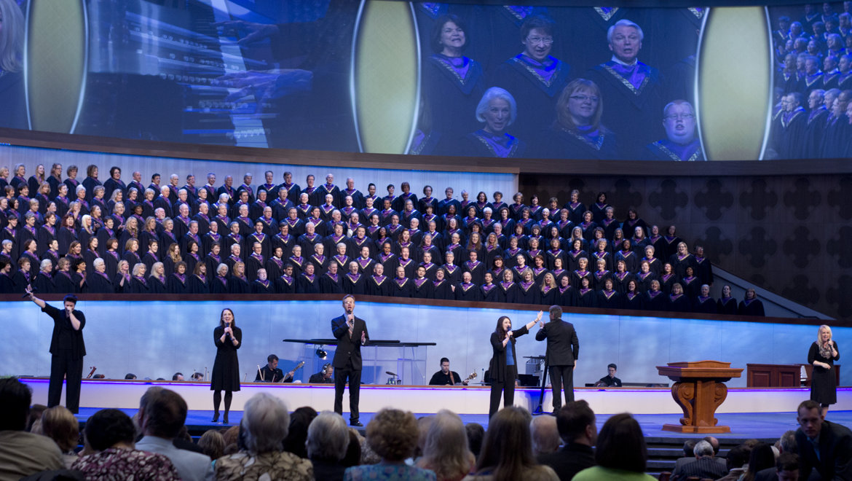 DPA_First-Baptist-Dallas_1-1L.jpg