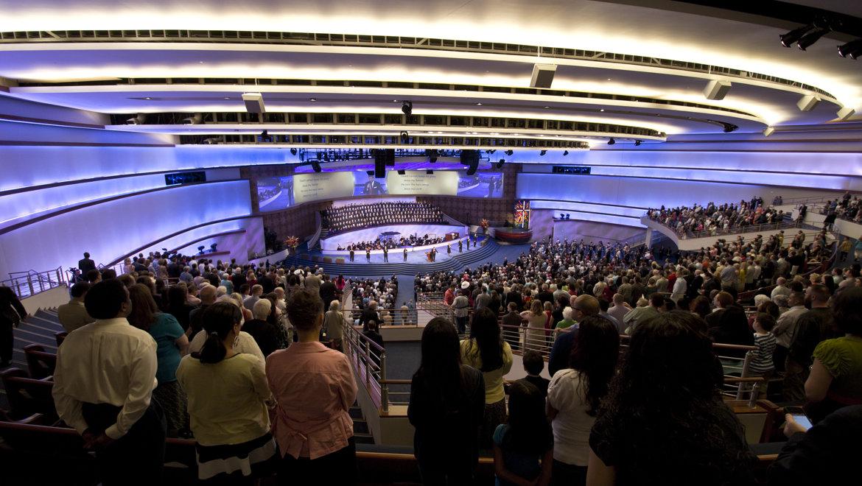 DPA_First-Baptist-Dallas_2-2L.jpg
