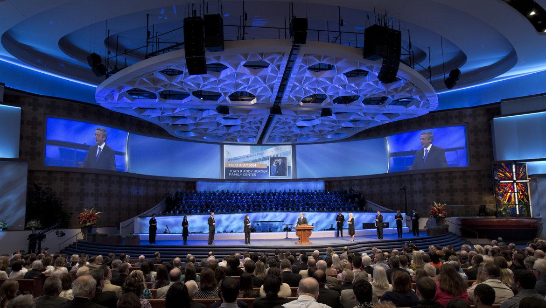 DPA_First-Baptist-Dallas_3-L.jpg