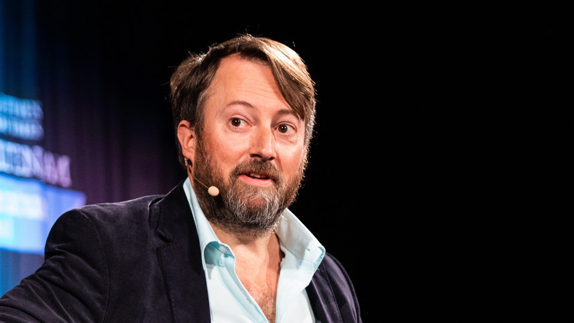 David-Mitchell-at-Cheltenham-Literary-Festival-3L.jpg