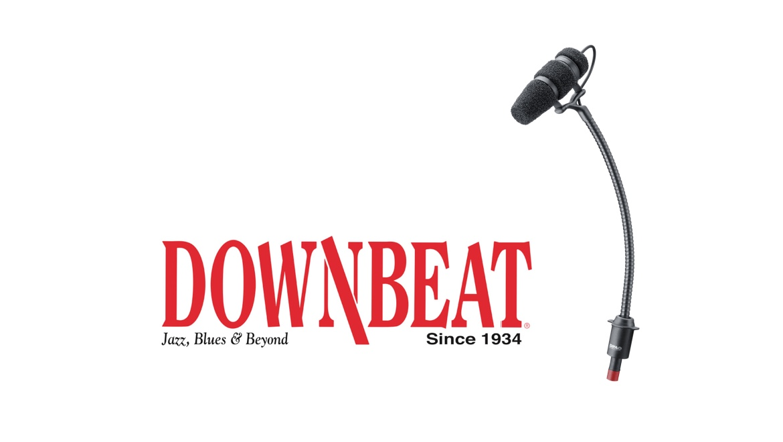 dpa-downbeat.jpg