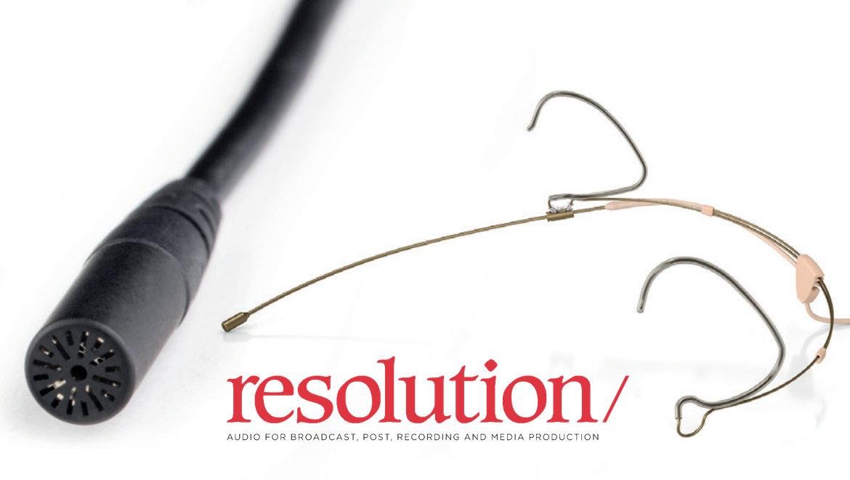 dpa-resolution-review-main.jpg