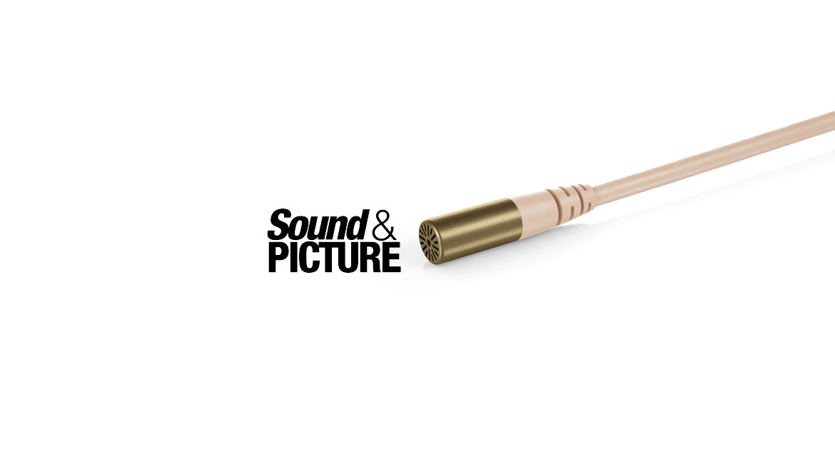 dpa-sound-picture-6060-review.jpg