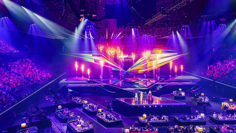 DPA-Eurovision-1L.jpg