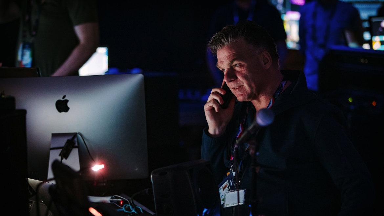 DPA-Eurovision-3L.jpg