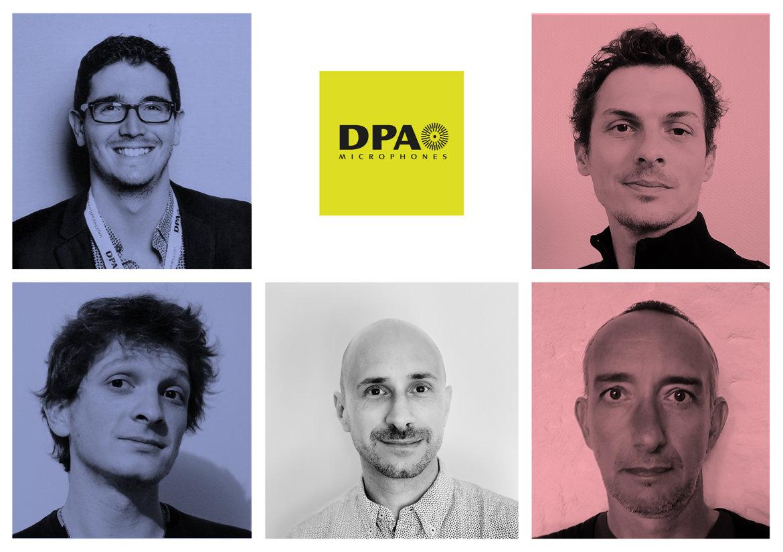 DPA-French-Team-1L.jpg