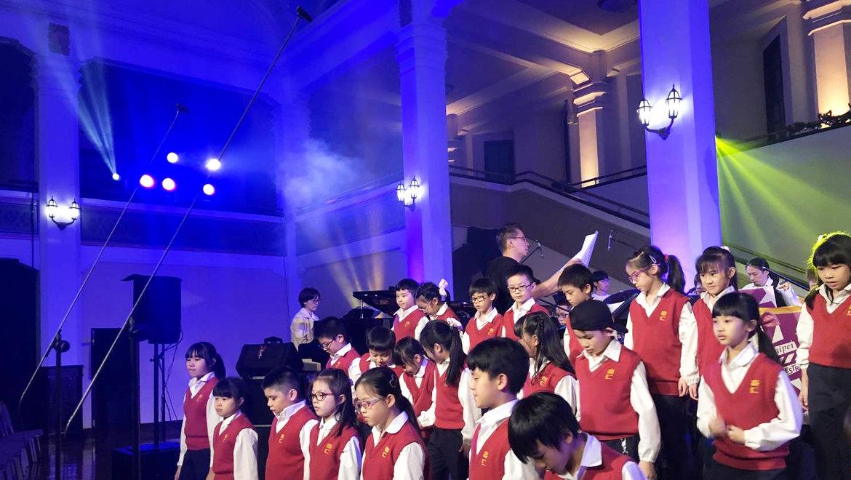 Taipei-Jazz-Orchestra-with-DPA-1-1L.jpg
