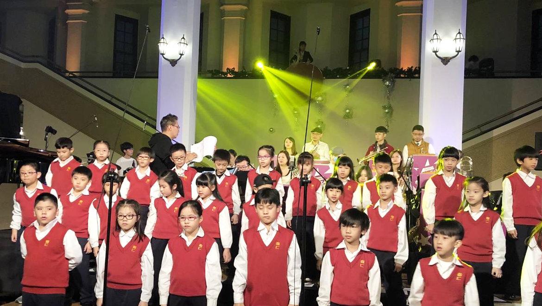 Taipei-Jazz-Orchestra-with-DPA-2-2L.jpg